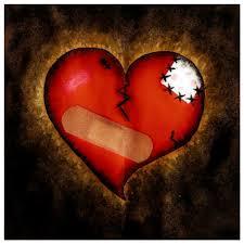 El corazón mas hermoso del mundo