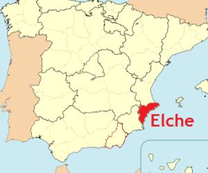 Curso Zen en Elche (Alicante)