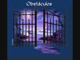 """Cuento: """"Obstáculos"""""""